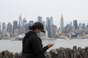 Corona-Krise: Ärger um Hamburger Reiseveranstalter wegen Stornogebühr