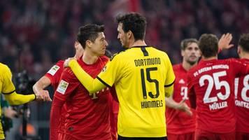 Überblick - Die Fußball-Woche: Top-Spiel, DFB-Bundestag,  Ligen-Start