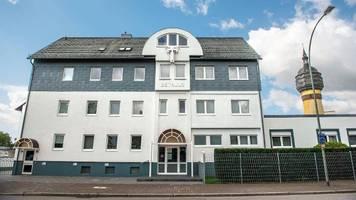 Corona-Ausbruch in Frankfurt am Main: So lief es im Gottesdienst ab