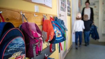 Kitas und Schulen in Brandenburg öffnen für mehr Kinder