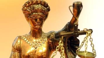 afd will mit verfassungsklage gegen corona-vorgaben vorgehen