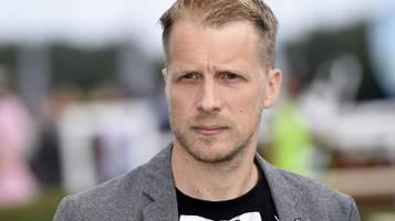 Oliver Pocher verliert vor Gericht gegen Anne Wünsche – hohe Strafe droht
