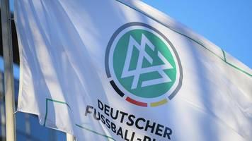 3. Liga,  Frauen & Vorstand: DFB-Bundestag stellt Weichen für Zukunft in Corona-Zeiten