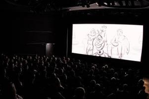 Wo noch niemand war: Das Making-of von Die Eiskönigin 2: Start, Folgen, Trailer, Cast