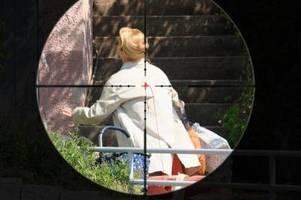 Mehr als zehn Millionen sehen Stuttgarter Tatort