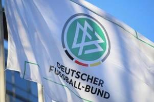DFB-Bundestag stellt Weichen für Zukunft in Corona-Zeiten