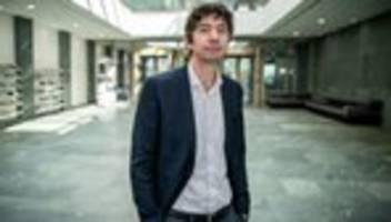 Corona-Studie: Wissenschaftler distanzieren sich von Bild-Kritik an Drosten