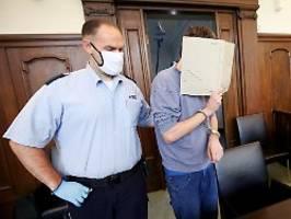 fall bergisch gladbach: soldat muss wegen missbrauchs in haft