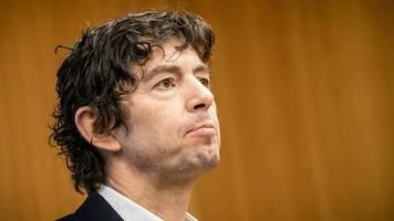 Corona-Studie: Virologe Christian Drosten wehrt sich gegen Berichterstattung der Bild-Zeitung