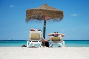 Corona-Pandemie: Nach Ende der Reisewarnung – so wird Urlaub wieder möglich
