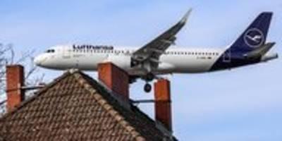 Kritik an der Lufthansarettung: Chance durch Corona? Verpasst!