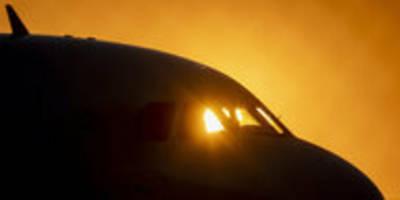 Geplante Staatshilfe für Lufthansa: Rettung ruft EU auf den Plan