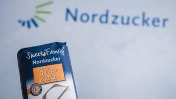 Nordzucker stellt Bilanz vor