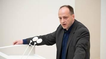 Linke fordert flächendeckende Corona-Tests in Brandenburg