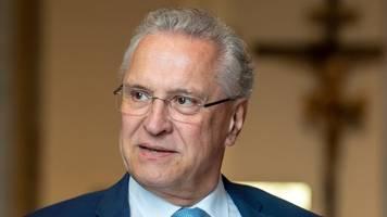 Nach Ramelow-Vorstoß: Bayern droht mit Gegenmaßnahmen