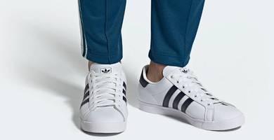 Sport-Sale: 10 Prozent Extra-Rabatt auf Sneaker,  Laufschuhe und Mode bei Otto