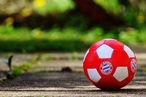 Kimmichs Coup: FC Bayern nach Sieg über Dortmund auf Meisterkurs