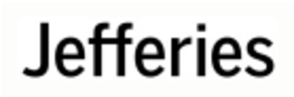 Jefferies widmet globalen Tag der Coronavirus-Hilfe am 27. Mai seinem verstorbenen CFO Peg Broadbent