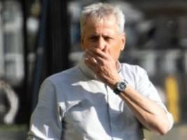 Dortmund verliert gegen Bayern: Wieder nur fast erfolgreich