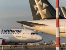 Kritik an Steuersparmodell: Die Malta-Connection der Lufthansa