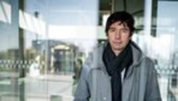 Corona-Krise: Christian Drosten und Karl Lauterbach erhalten Drohungen