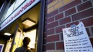 Corona-Lockerungen: FDP dringt auf schnelle Öffnung von Schulen und Kitas