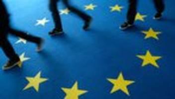 Bundesregierung: Opposition fordert umfassende Reformen während EU-Ratspräsidentschaft