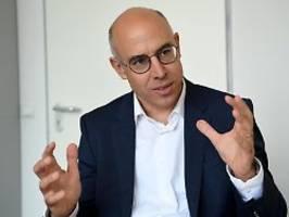 Ökonom warnt vor neuer Autarkie: Angst vor Globalisierung geht an den Kern