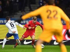 So läuft der 28. Spieltag: Bruno Labbadia ist ja selbst schuld!