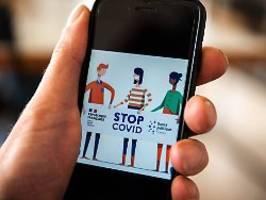 StopCovid kommt nach Pfingsten: Frankreich ist schneller bei Corona-App