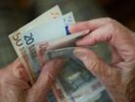 Die Grundrente muss kommen – aber ohne Einkommensprüfung