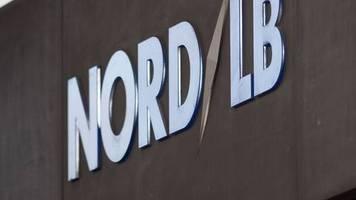 71 Millionen Euro: Quartalsverlust bei NordLB - hohe Umbaukosten