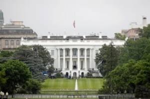 Corona: Umgang mit Corona: Reinickendorf bekommt Lob aus Washington