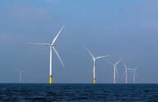 Zögern der Bundesregierung: Keine Einigung beim Wasserstoff