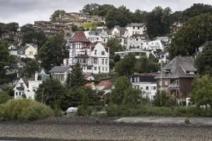 statistisches bundesamt: in hamburg leben die meisten einkommens-millionäre