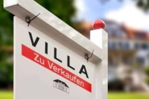 immobilien: hausverkauf im alter – was dabei wichtig ist