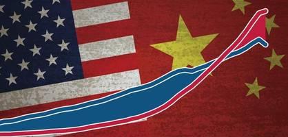 Der neue Kalte Krieg – So investieren Sie jetzt in die nächste Supermacht