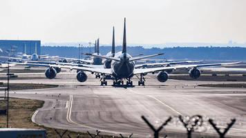 BörsenWoche 259: Lufthansa vor dem Dax-Aus