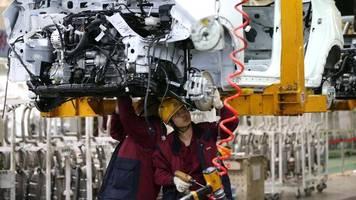 Elektromobilität: Volkswagen steht angeblich kurz vor zwei Zukäufen in China