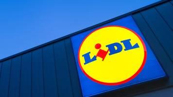 Lidl gibt als Reiseveranstalter auf: Vermittlung bleibt
