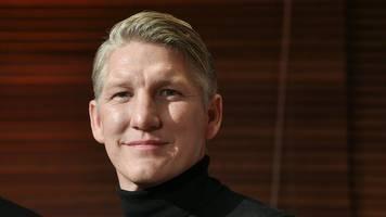 Schweinsteiger nach Bayern-Sieg: Meisterschaft ist durch
