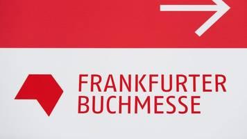 sonderedition: frankfurter buchmesse soll im herbst stattfinden