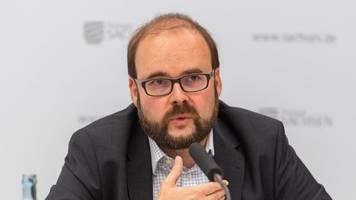 25 Millionen Euro vom Bund: Sachsen kauft Laptops