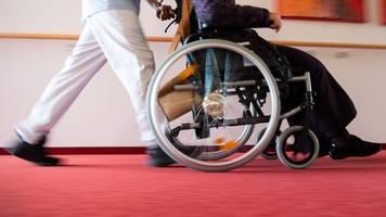 landesgesetz zu pflegeberufen passiert den landtag