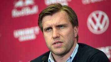 RB Leipzig empfindet Corona-Notpläne inzwischen als normal