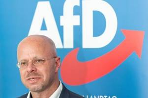 nach afd-rauswurf: kalbitz ruft schiedsgericht der partei an