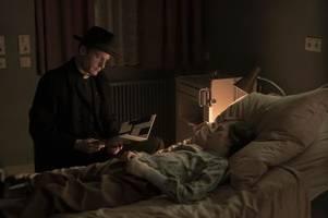 Dark, Staffel 3: Start, Folgen, Handlung, Schauspieler und Trailer