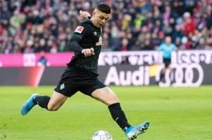Schalke 04 - Werder Bremen im Live-TV, Stream, Ticker - Übertragung am 30.5.20