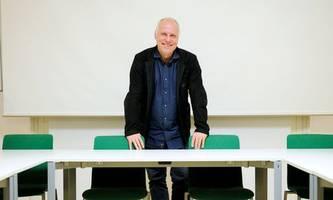 Kogler tauscht Kabinettschef aus: Wallner statt Brosz