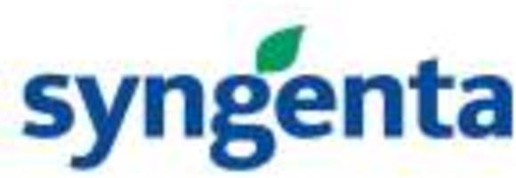 Neue Mitarbeiter in Schlüsselpositionen unterstützen die fortgesetzten Investitionen und das Engagement von Syngenta für das europäische Saatgutgeschäft
